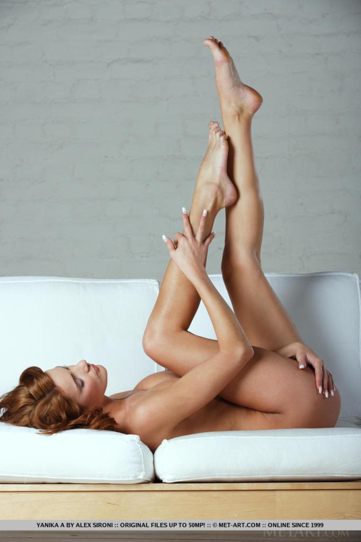 ofigennaya-erotika-foto