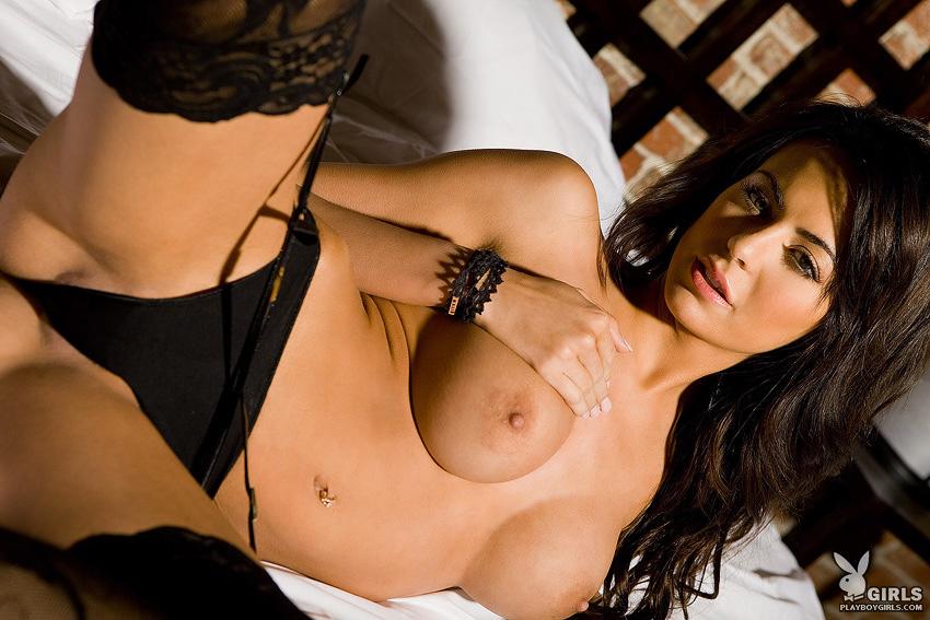 порно фото в красивом нижнем белье