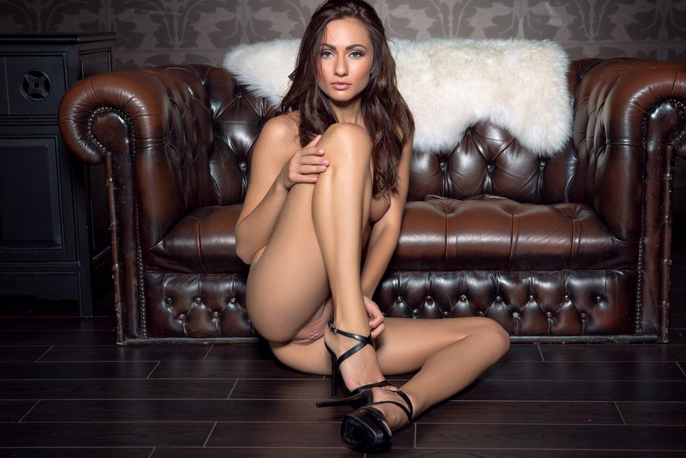 muzey-eroticheskogo-iskusstva-i-seksa-foto