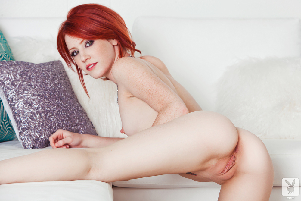 Элль александра порно 10857 фотография