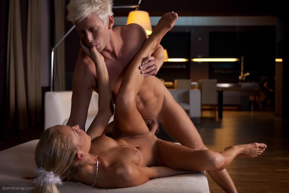 она как добиться долгого и продолжительного секса можете наблюдать
