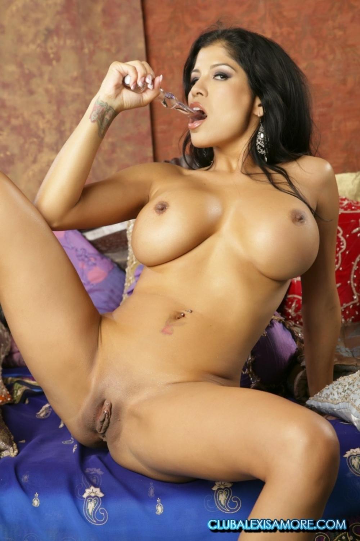 Alexis amore pornstar profile