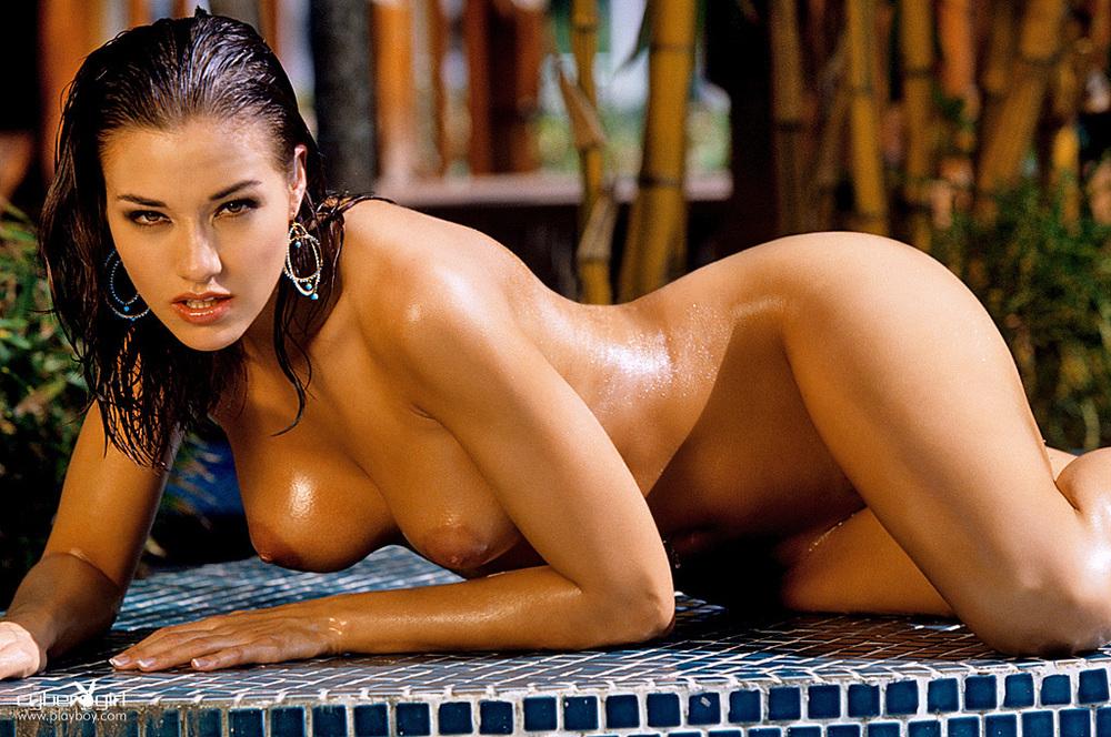 трогайте латиноамериканские девушки голые может иметь косую