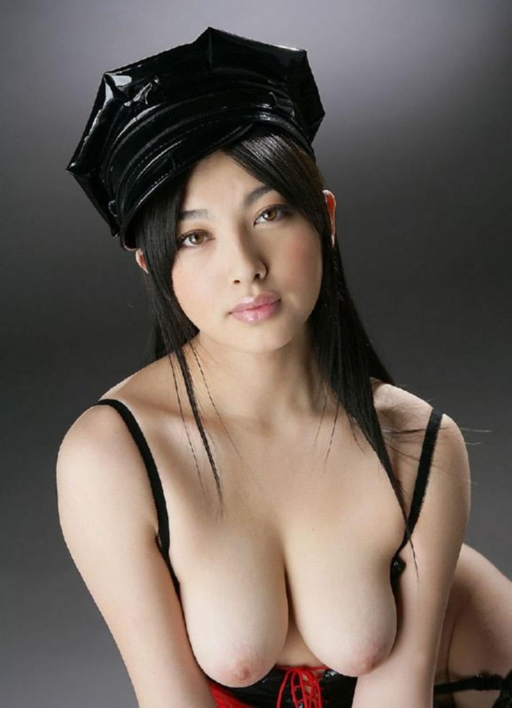 Sexy asian picks, porno femme soumali